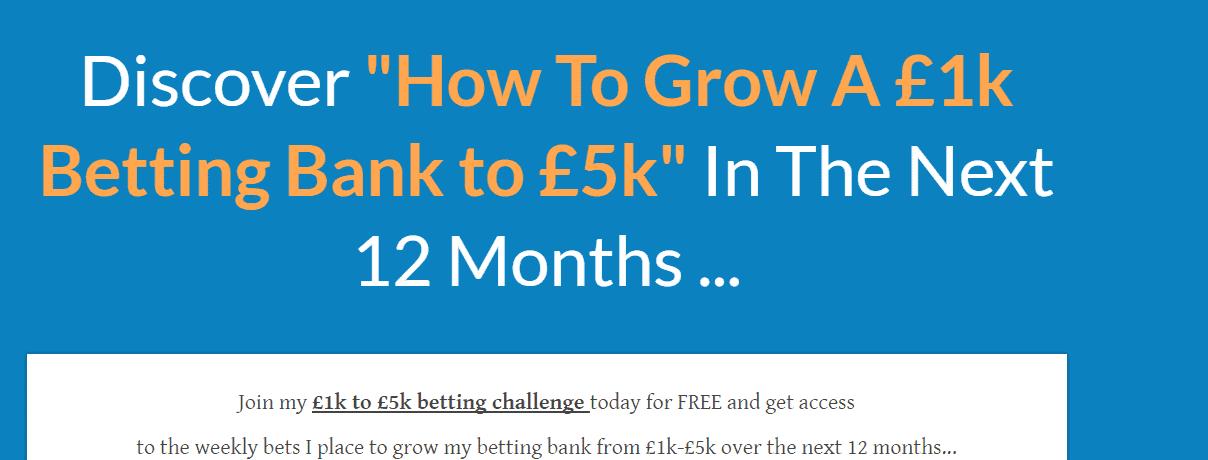 1k-to-5k-challenge-pic