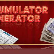 accumulator generator picture