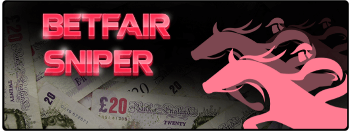 Betfair Sniper - New Review - Honest Betting Reviews