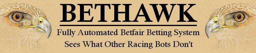 bethawk header