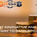bitclub network pic