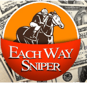 each way sniper image