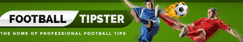football tipster image