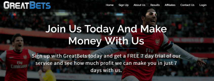 greatbets-pic
