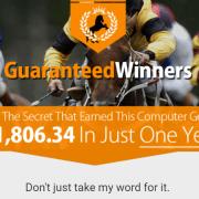 guaranteed winners pic