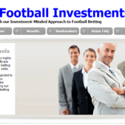 premier-football-investments-pic-2