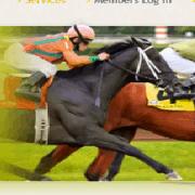 pro betting club logo