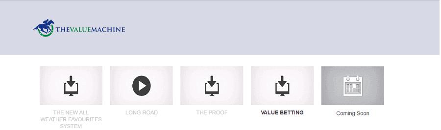 the-value-machine-pic