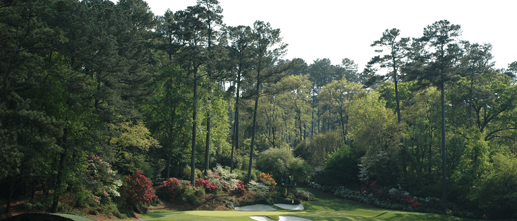 Augusta pic
