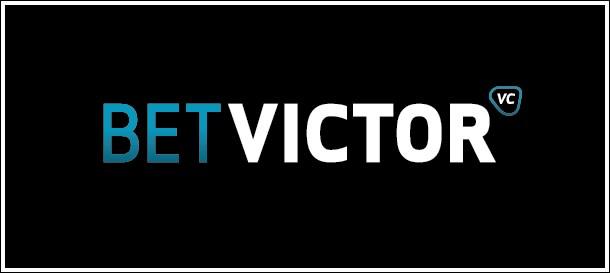 Bet Victor Logo