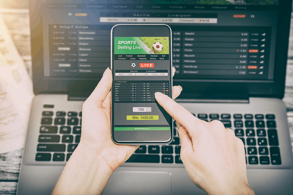 Top 15 Best Betting Apps - Boost Your Profits