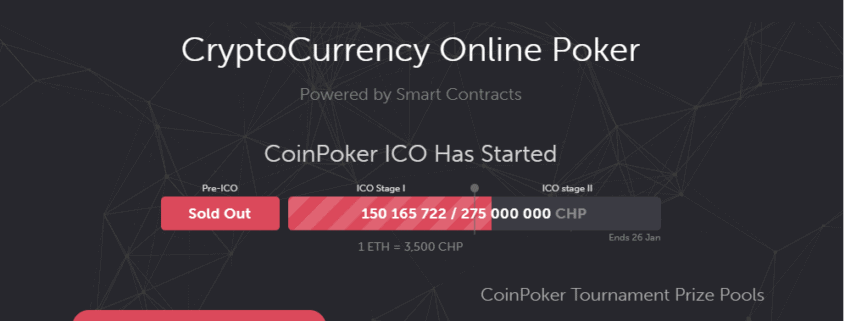 Coinpoker pic
