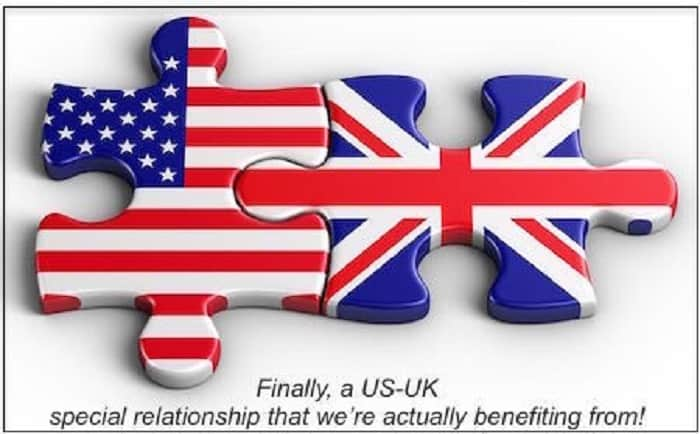 us uk jigsaw