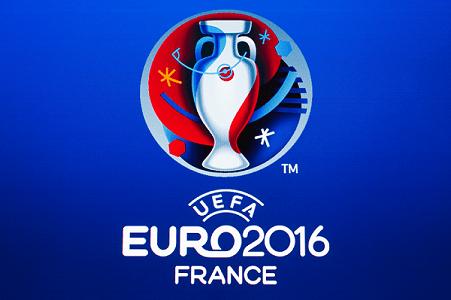 Euro 2016 pic 3