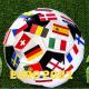 Euro 2021 free guide