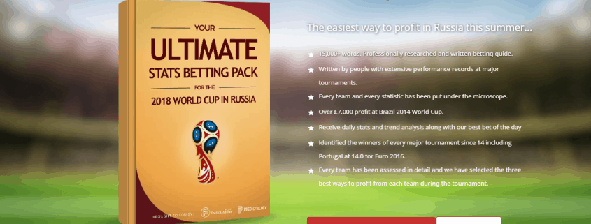 world cup betting guide