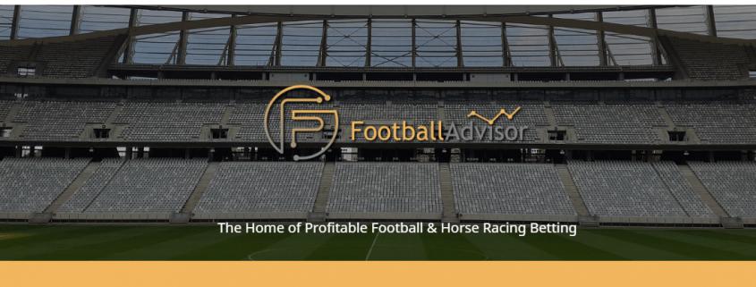Football advisor