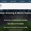 Football index trader pic