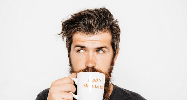 Mug Picture