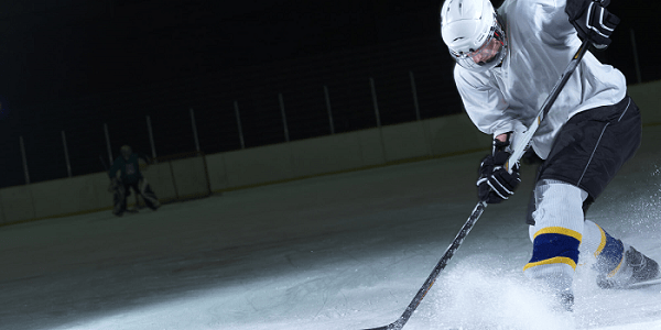 NHL Tips