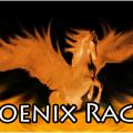 Phoenix racing