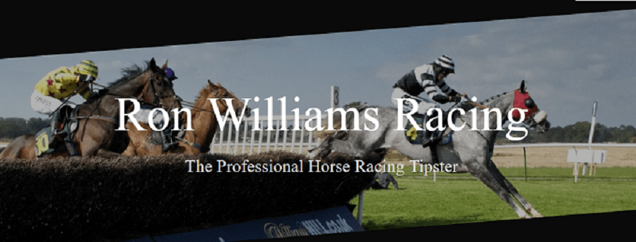 Ron Williams Racing - Final Review - Honest Betting Reviews
