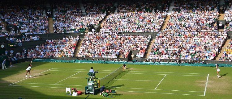 Serena_Williams_Heather_Watson_Wimbledon