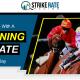 Strike rate racing pic