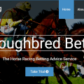 Thoroughbred Betting