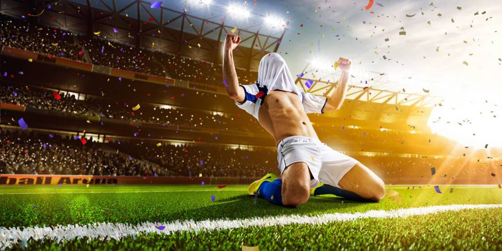 Best Football Predictions - Honest Betting Reviews