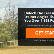 Trainer Treasures
