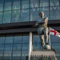 Wembley pic bobby moore