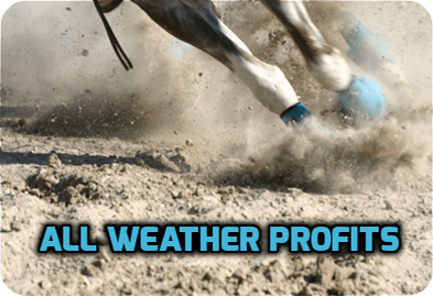 All Weather Profits