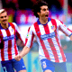 athletico madrid pic