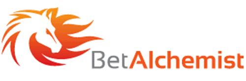 Bet Alchemist Logo
