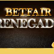 betfair renegade logo