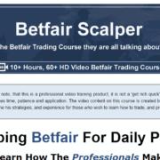 bf scalper
