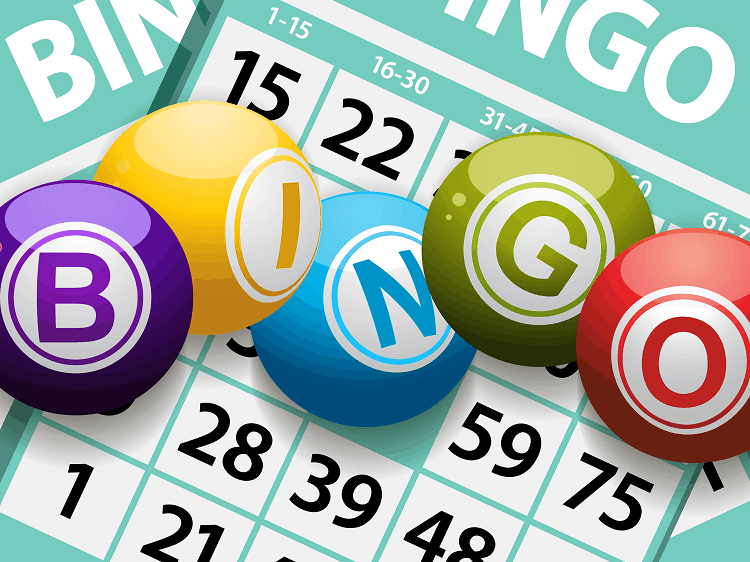 Bingo Offers with Profit Maximiser