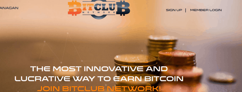 bitclub network pic