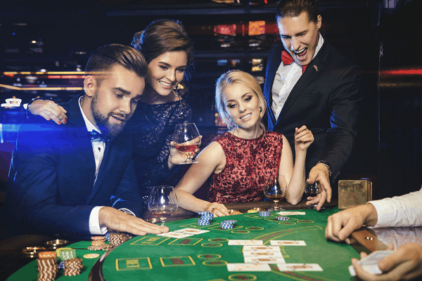 6 Top Tips to Win More in a Live Casino - Honest Betting Reviews