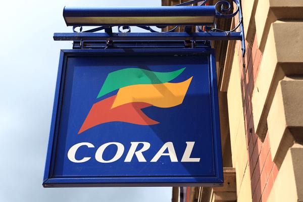 Coral Maximum Payout
