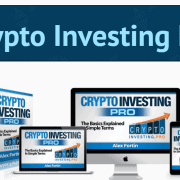 crpto investing pro