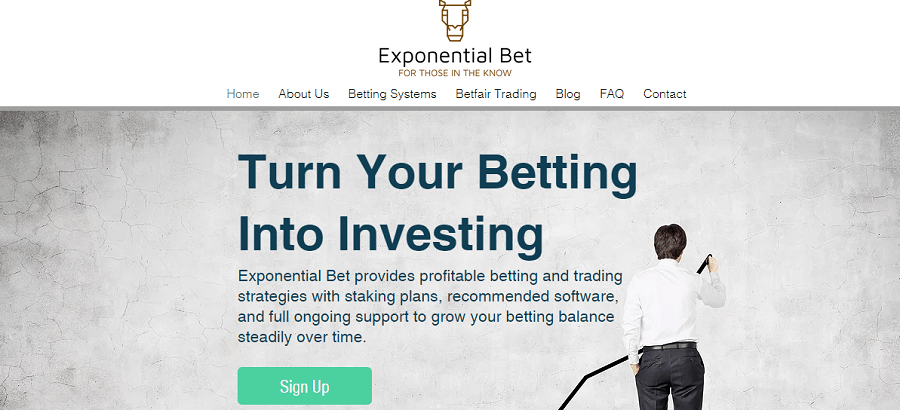 In play betting software reviews horse betting calculator payouts for powerball
