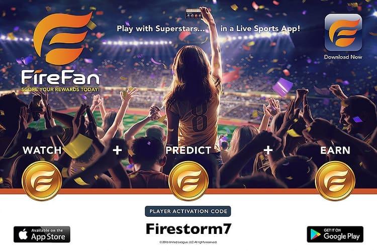 firefan-image