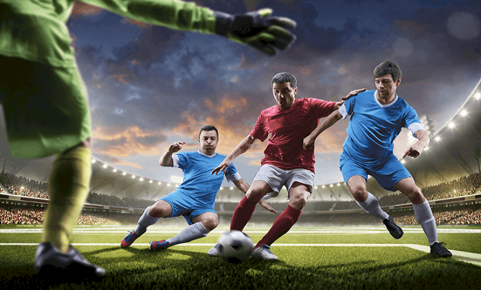 Free Football Tips - Get the Best Free Tips