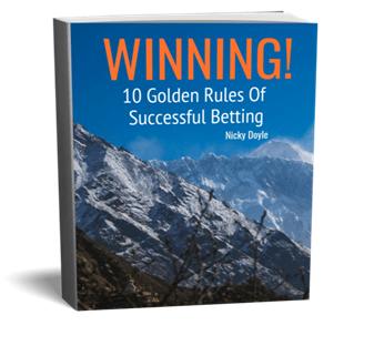 free ebook 10 rules