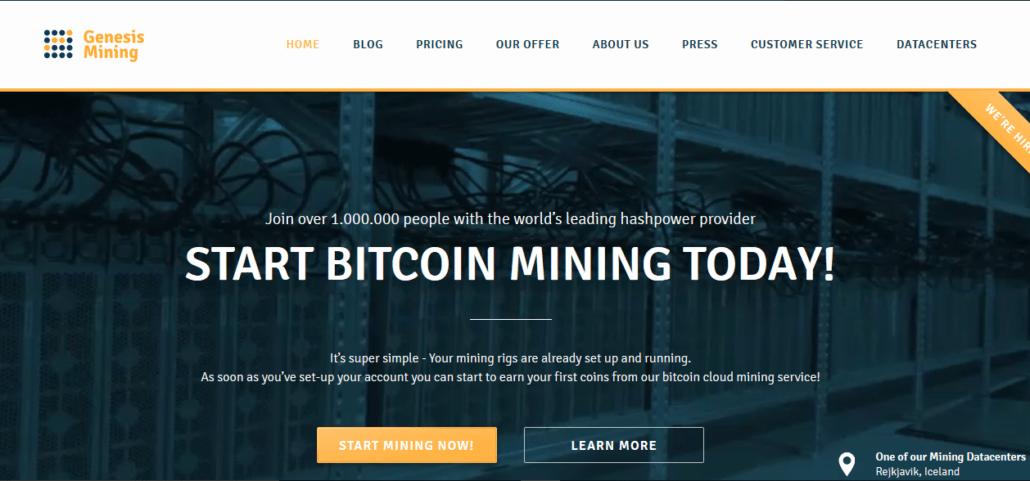 crypto p2p de creditare face bani folosind bitcoin