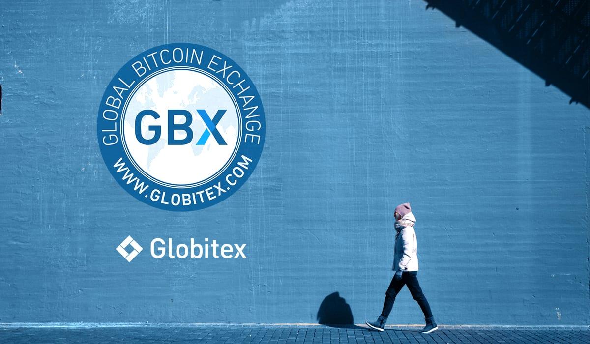 Global Bitcoin Exchange