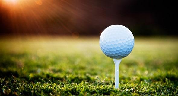 keith elliott golf tips