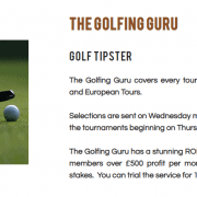golfing guru pic